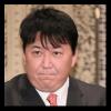 嶋大輔の空白の2年間(現在)と対人恐怖症。男の勲章・焼肉(名古屋)の閉店