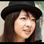 美保純がNHK新番組(ごご生)の司会。奇跡の一枚はヘアーが良い(画像動画)。若い頃は?