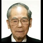 高木聖鶴が死去(死因・病名)。かな書家として文化勲章受章者の経歴