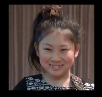 天才ギター少女 「Li-sa-X」がデビュー。全世界119カ国(画像動画)アルバムの発売日とライブ動画は?