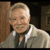 藤村俊二のおしゃれ伝説。息子の名前(亜実)と仕事(職業)