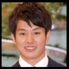 中村光宏アナの卒業(めざましテレビ動画)。実家は金持ち?父親と結婚(イケメン画像)