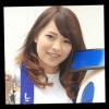 中居鈴香が結婚。相手は代健司(カターレ富山)。馴れ初めはいつから?( 画像)