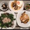 平愛梨の手料理(画像)。栄養バランスと見栄えは?長友のブログ。号泣サプライズ(ヒルナンデス)動画