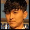 松田翔太が初CM王者。本数とギャラは?スポンサーと事務所(画像・動画)