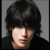 佐藤浩市の息子(寛一郎)が俳優として映画デビュー(画像写真)。現在大学生?出身中学・高校