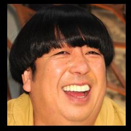 バナナマン日村が報道否定(ラジオ動画)。神田愛花と破局の理由と原因。馴れ初めや現在の同棲・結婚は?