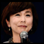 香取慎吾と大下容子アナ。スマステで語る性格や付き合い。仲が良いというより信頼?(動画・画像)