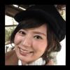木村まこの婚約発表。結婚で芸能界引退(理由)。相手(旦那)の仕事と名前と顔は?(画像)今後の仕事
