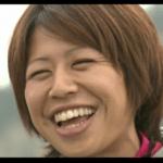 福士加代子が結婚(いつ?時期)。相手の旦那の職業・年齢・年収・顔(画像・写真)と馴れ初め。下品キャラは変更?