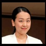 浅田真央の引退会見にキムヨナ沈黙の理由(動画・画像)。韓国の報道と号泣とコメントと反応