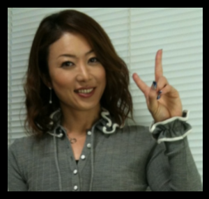 田中雅美が再婚&妊娠(相手の旦那の名前とし仕事と画像)。馴れ初めと交際期間。元旦那と離婚した理由と原因と現在