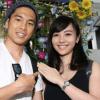 井岡一翔と谷村奈南が結婚。第1子妊娠予定と挙式。馴れ初めと彼女と交際期間(週刊誌・画像)