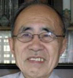 板倉宏が死去(死因・病名)。日大名誉教授として。子供(長男)は板倉宏昭(画像)