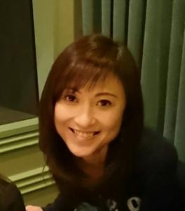 木村郁美アナの私服(ユニクロ・画像)。360日の外食費。激やせした理由は?(今現在も痩せすぎ?)病気ではない