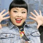 渡辺直美が実家全焼告白!(Momm!!動画・画像)。子供の頃住んでた場所と台湾と母親