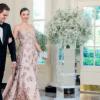ミランダ・カーの結婚式はいつ?(時期)。結婚相手の旦那のエヴァン・シュピーゲル(Snapchat CEO)の豪邸。馴れ初めと交際期間と年収(画像)