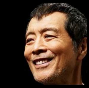 矢沢永吉の事故(タクシーと接触)。怪我人と過失(物損・現地画像)。コンサート2017日程予定