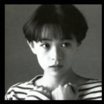 永井真理子が11年ぶりにライブ&新曲リリース?(画像・動画)。現在もずっと子供がかわいい?(福岡2017)。オーストラリア移住と帰国の理由