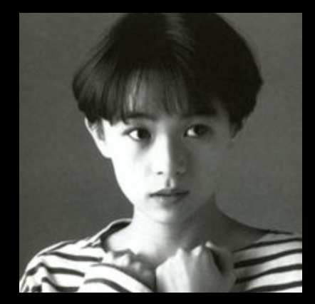 永井真理子が11年ぶりにライブ&...