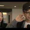 山寺宏一と田中理恵(嫁)。「彼氏とデートなう。 に使っていいよ」実験投稿で27ツイート(Twitter・画像)