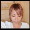 浜田ブリトニーが入院&手術(ブログ・病院画像)。子宮頸部高度異形成と成功率。現在の体重と顔(2017年)