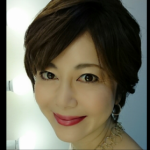 岡元あつこが離婚(理由・原因は?)。現在の子供や柳本啓成(ブログ全文・画像)。ヤナギフィールドとは?