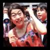 横澤夏子が結婚報告。結婚相手の旦那の職業と年齢と顔(画像)。馴れ初めと妊娠や子供は?