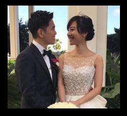 結婚 翔 井岡 一 井岡一翔の元嫁、谷村奈南(32)の現在の仕事がとんでもない事になっていると話題に