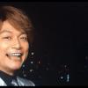 鈴木おさむのスマステ裏話。無料で東京タワーがスマステ色の青になった理由(画像・動画)