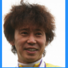 藤田伸二の不合格。理由と地方試験の内容。現在の仕事は?現役引退?(イケメン画像)