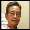 村野武範がガン治療告白。余命宣告のステージ4も陽子線治療で回復。現在の容態と通院(画像)