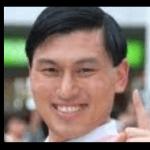 オードリー春日の美学。東大受験「得する人損する人」(動画)。過去の挑戦や無謀なチャレンジ