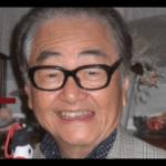 篠沢秀夫 死去。死因や病名は?葬式と告別式。クイズタービーで活躍(画像・動画)