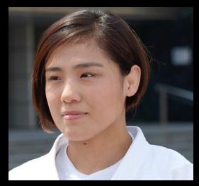田知本遥 現役引退とその理由。化粧と私服が可愛い。彼氏や結婚は?(画像・動画)