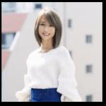 花田美恵子 40センチカット。避妊と子供の名前(画像・2ch)