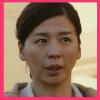 中島ひろ子が離婚告白。6年前までの結婚生活(相手の旦那・子供)。若い頃と逃げ恥(画像)