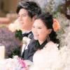 山下弘子 死去。現在結婚した旦那が報告(Twitter・ブログ・画像)