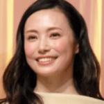 "<span class=""title"">ミムラが「美村里江」に改名した理由。本名「小暮里江」</span>"