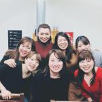 吉田知那美と藤澤五月の私服オフショットが可愛い!(インスタ画像)