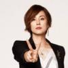 米倉涼子が髪バッサリ20センチカットの理由(画像)。新ドラマ「リーガルハイV」で主演