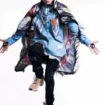 """<span class=""""title"""">TAKUYA∞の服装を真似する。ファッションの着こなしとブランド(画像)</span>"""