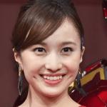 百田夏菜子が八重歯を整える報告(インスタ)。矯正化差し歯か(画像)