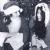 ジョン・レノンのクリスマスソング「ハッピークリスマス」の歌詞和訳
