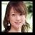 花田美恵子のハワイ移住(自宅)理由。次女は別居?避妊や青木の関係。浮気とはすでに無縁(動画)