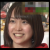 杉山ひかりさん(明治社員)の可愛さ(結婚,彼氏,出身大学)。お菓子総選挙2016年の結果