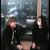 KEIKOと小室哲哉がツーショット(Twitter写真画像)。現在の病状と病院。