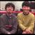 ハマ・オカモトと星野源の関係暴露。「恋」(ライブマイク)。身長とベースの腕前(うまい?)