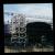 アミューズフェスの復活(2017)。全参加アーティストと日時とチケット(ワンオクは?)。BBQ inつま恋から幕張(場所)