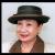 京唄子さん死去(死因・病名) 。現在までの近況と年齢「今生きてる」。激やせしていた?2016,2017年